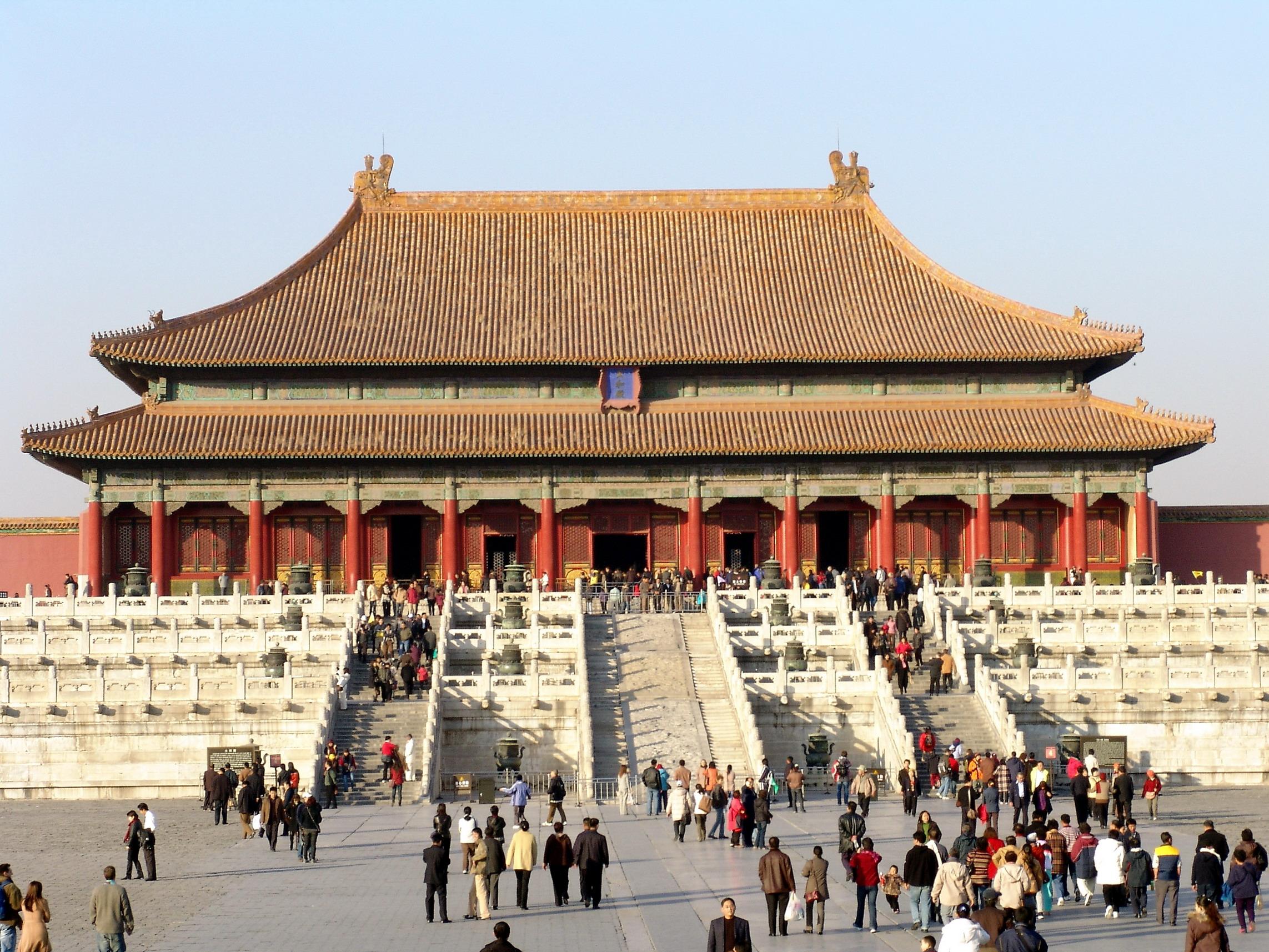 házasságkészítés az ősi Kínábantárskereső fort st john