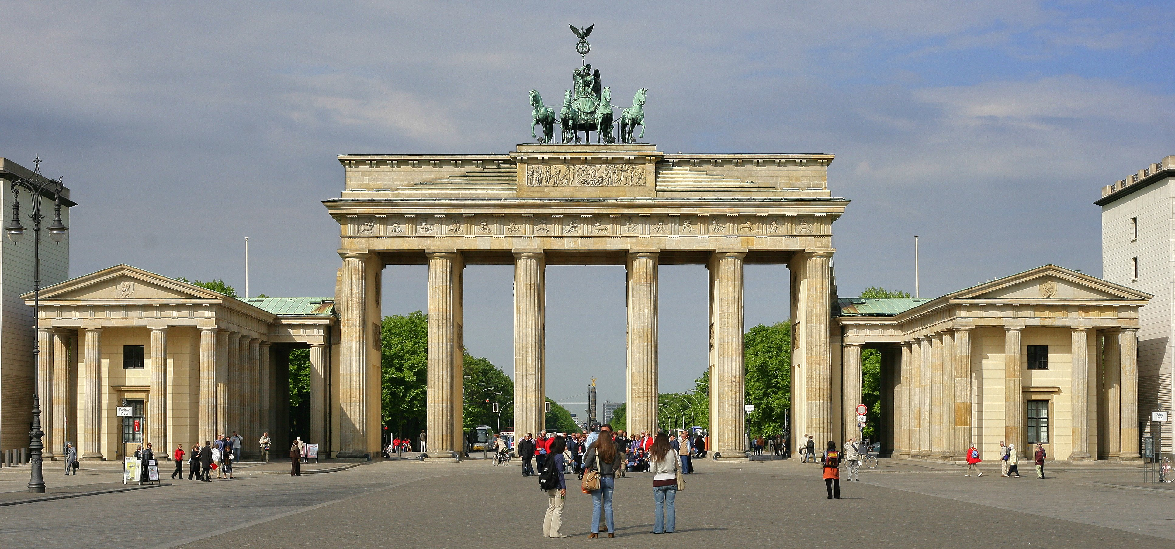 plik berlin brandenburg gate wikipedia wolna encyklopedia. Black Bedroom Furniture Sets. Home Design Ideas