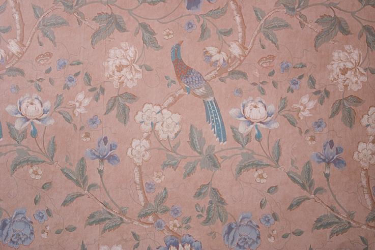 Blue House Prague Wallpaper 1 ...