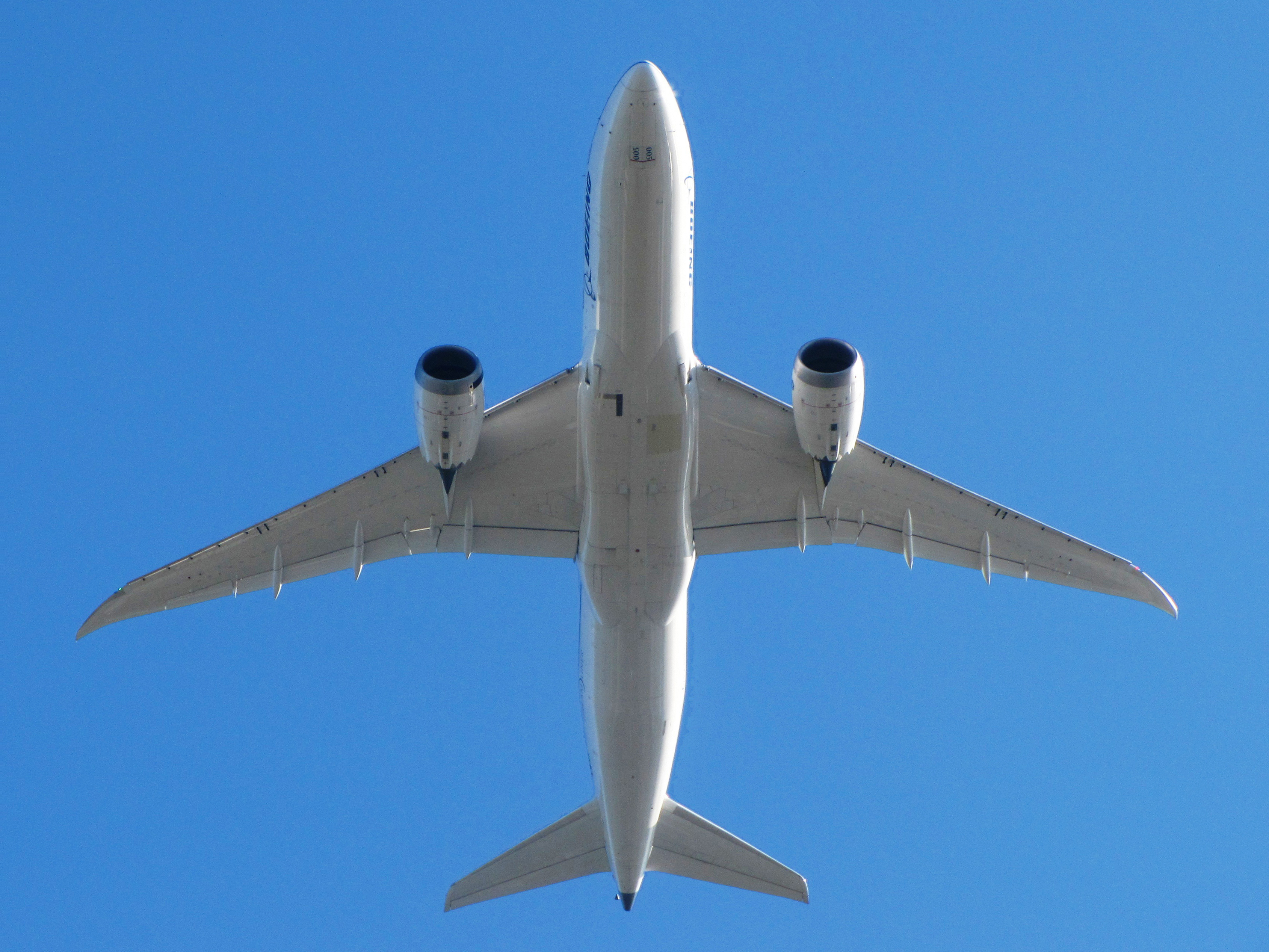 Black Carbon released by aeroplanes may be affecting ozone, monsoon: Study