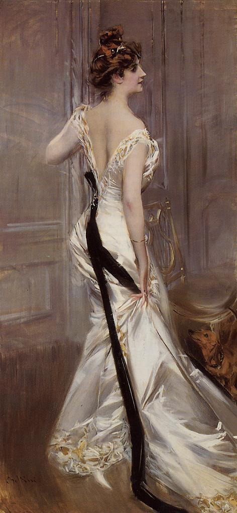 https://upload.wikimedia.org/wikipedia/commons/e/e9/Boldini_-_Ava_Lister%2C_Baroness_Ribblesdale_%28The_Black_Sash%29.jpg
