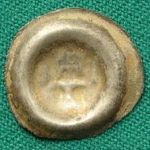 http://upload.wikimedia.org/wikipedia/commons/e/e9/Brakteat_Premysl_II.jpg