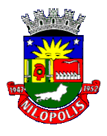 File:Brasao-nilopolis.png