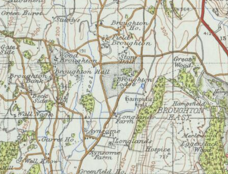 File:Broughton East Ordnance Survey Map.PNG