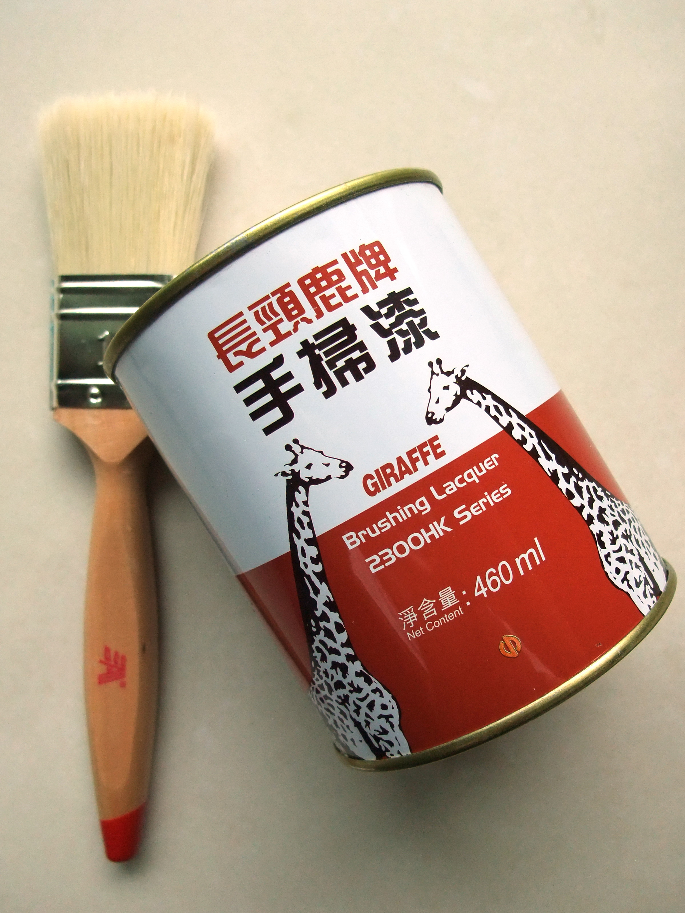 File Brushing Lacquer By China Paint Jpg