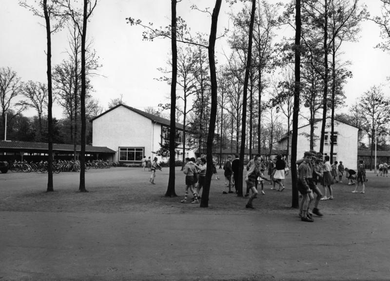 Gymnasium Espelkamp