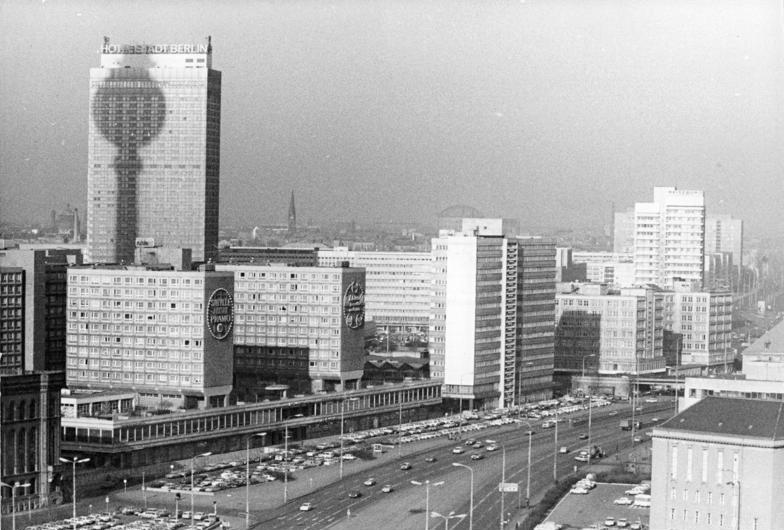 Hotel Stadt Berlin Heringsdorf Fr Ef Bf Bdhst Ef Bf Bdck