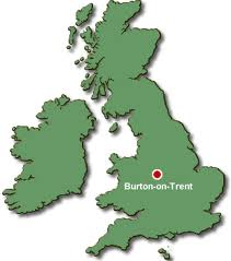 speed dating near burton on trent Find salsa classes in burton-on-trent on yell get reviews, contact details and opening times for your local schools, courses, classes, educational institutions and more.