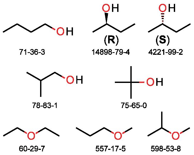 C4h10o Wikipedia