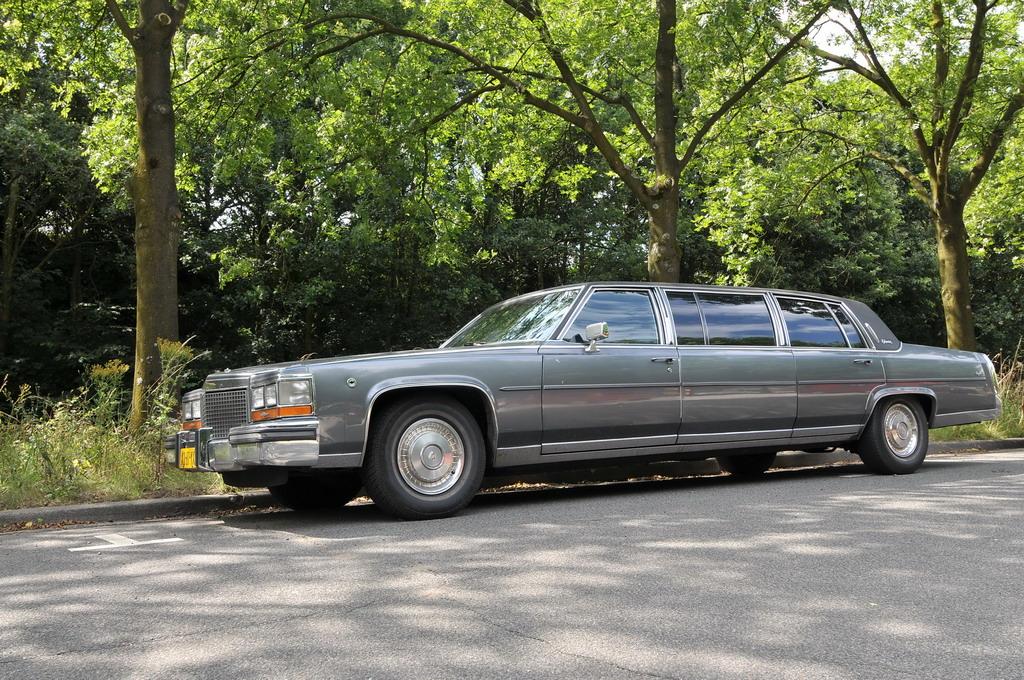 Fine Cadillac Limousine Wiring Diagram Basic Electronics Wiring Diagram Wiring Digital Resources Bemuashebarightsorg
