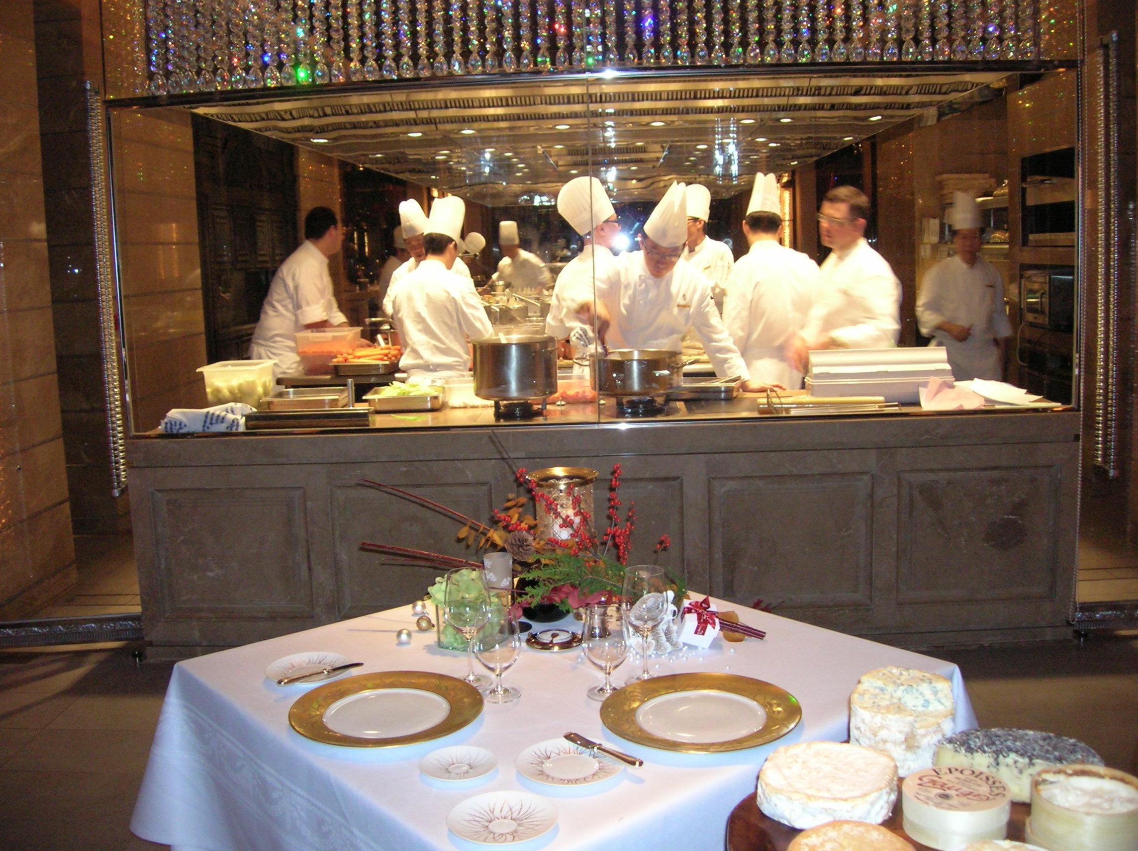 File:Caprice open kitchen.jpg - Wikimedia Commons