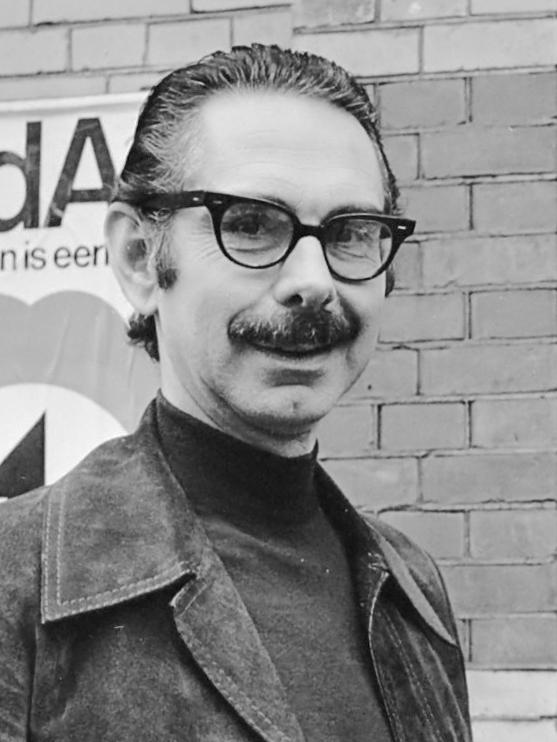 Carlos Altamirano (1974)