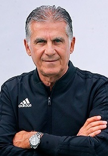 Carlos Queiroz at PECK training center 02.jpg
