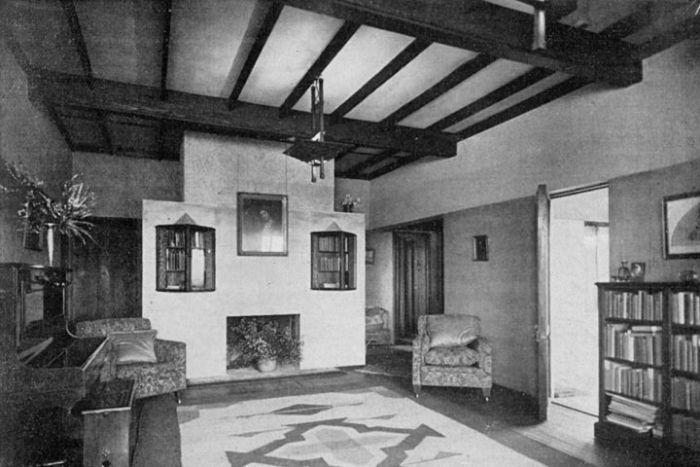 Sala De Estar Wikipedia ~ FileCasa Steiner  Interior, sala de estarjpg  Wikimedia Commons