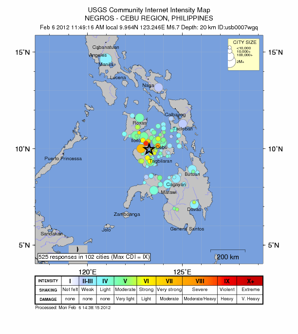 Archivocebu earthquake 2012g wikipedia la enciclopedia libre archivocebu earthquake 2012g gumiabroncs Image collections