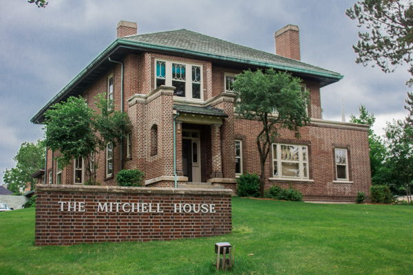 Wexford County Michigan Wikipedia