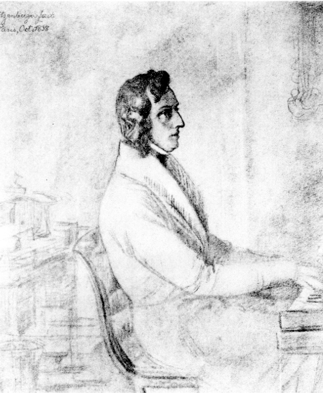 http://upload.wikimedia.org/wikipedia/commons/e/e9/Chopin_1838.png