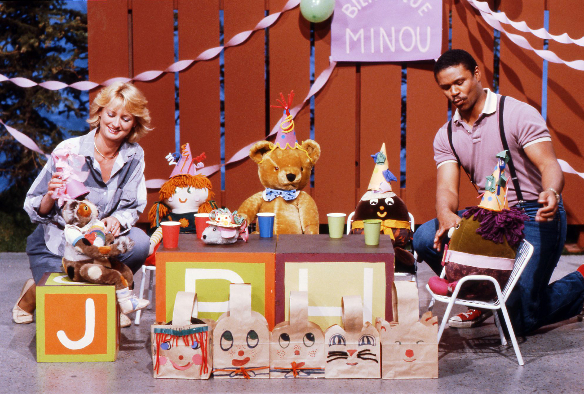 FileCindy Cook Johnnie Chase and the Toys from Polka Dot Door.jpg  sc 1 st  Wikimedia Commons & File:Cindy Cook Johnnie Chase and the Toys from Polka Dot Door ...