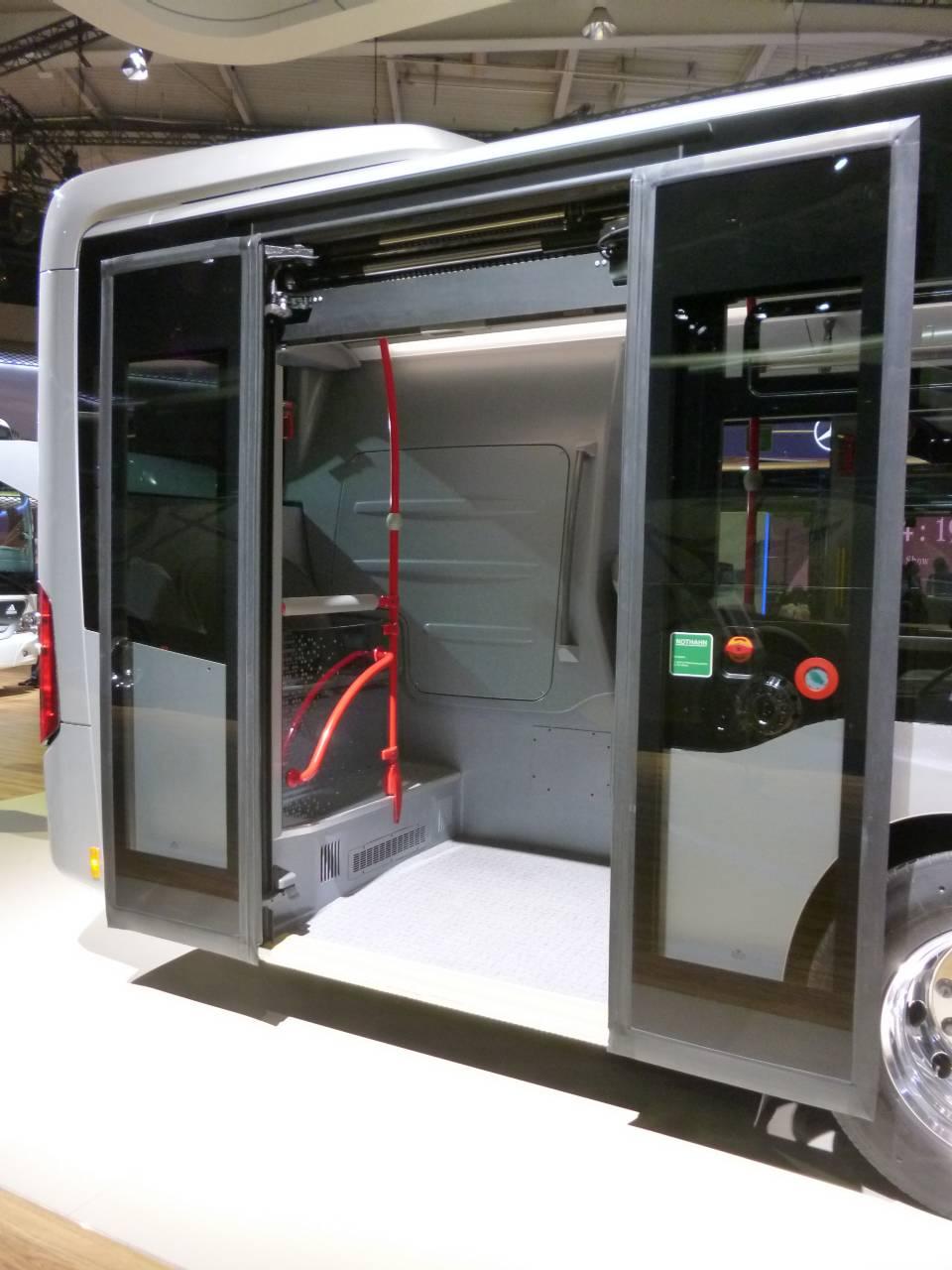 Mercedes Benz Van >> Turmmotor – Wikipedia