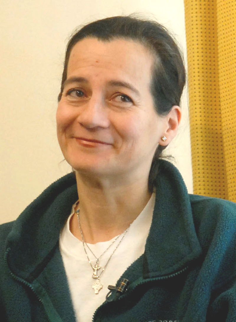 Clara Rojas FileClara Rojas 1jpg Wikimedia Commons