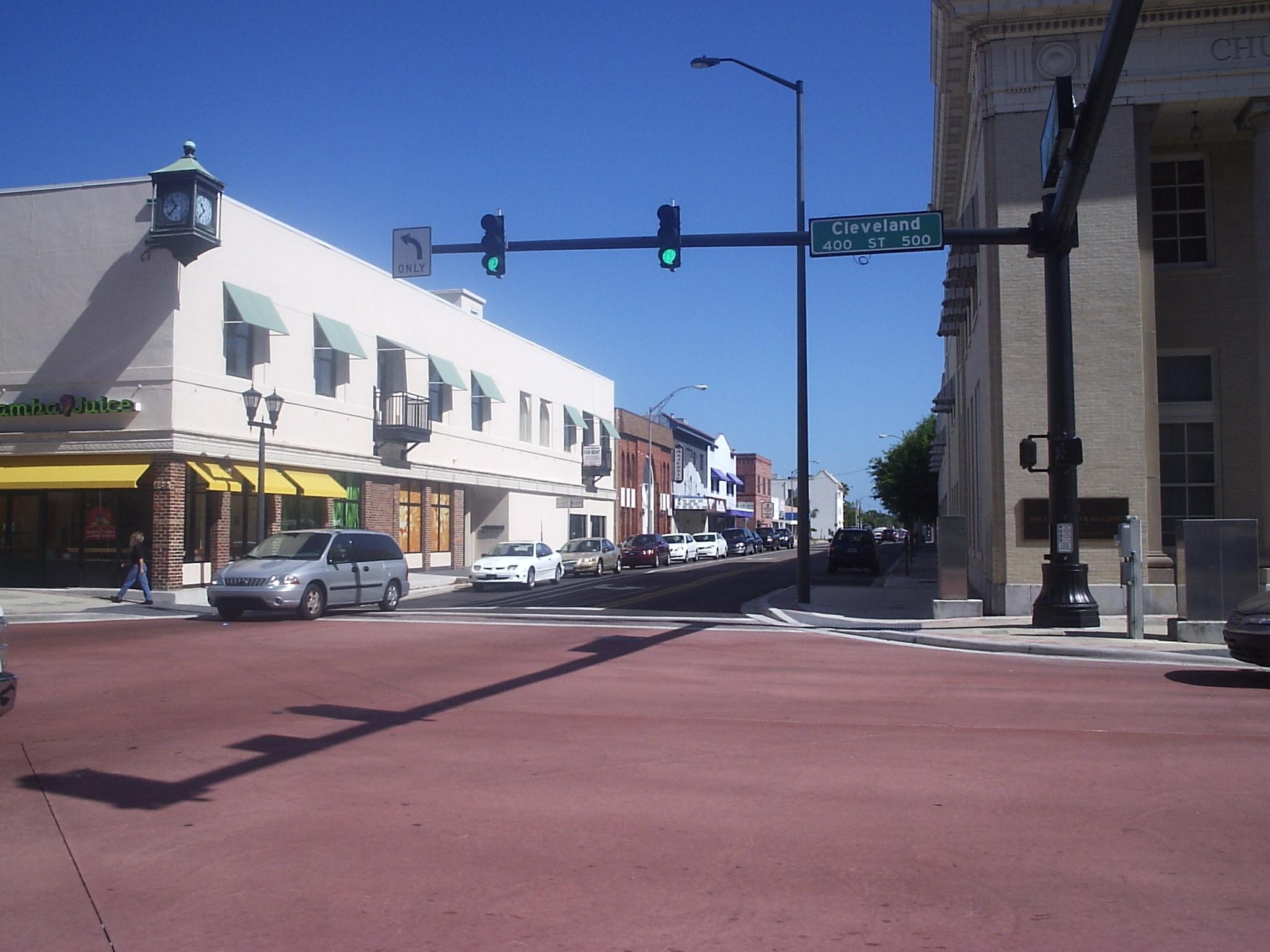 E Harrison Avenue Salt Lake City Utah