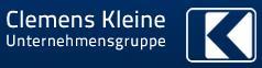 Clemens Kleine