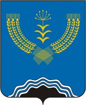 Лежак Доктора Редокс «Колючий» в Туймазах (Башкортостан)