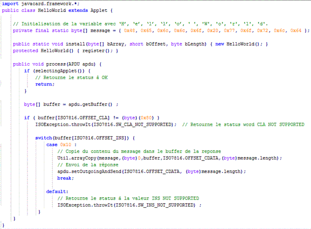 File:Codes sources.png