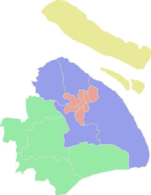 ColorShanghaiMap.png