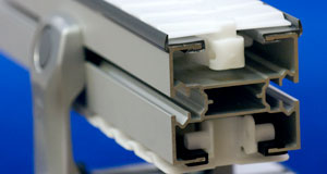 Image:Conveyor-beam.jpg