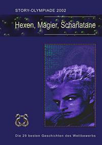 Cover:HeMaScha erstellt von Ernst Wurdack