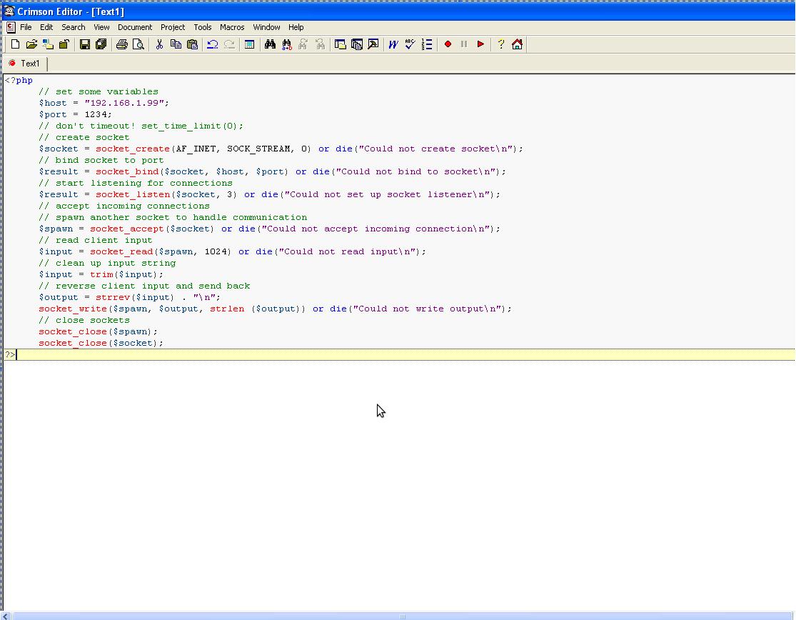 Pdf File Editor Softpedia