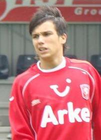 Dario Vujičević.JPG