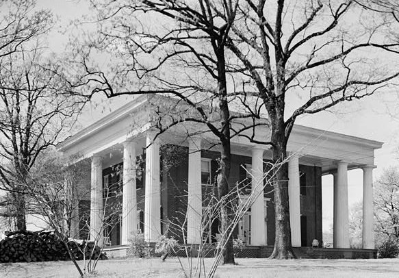 File:Dearing House, Athens (Clarke County, Georgia).jpg