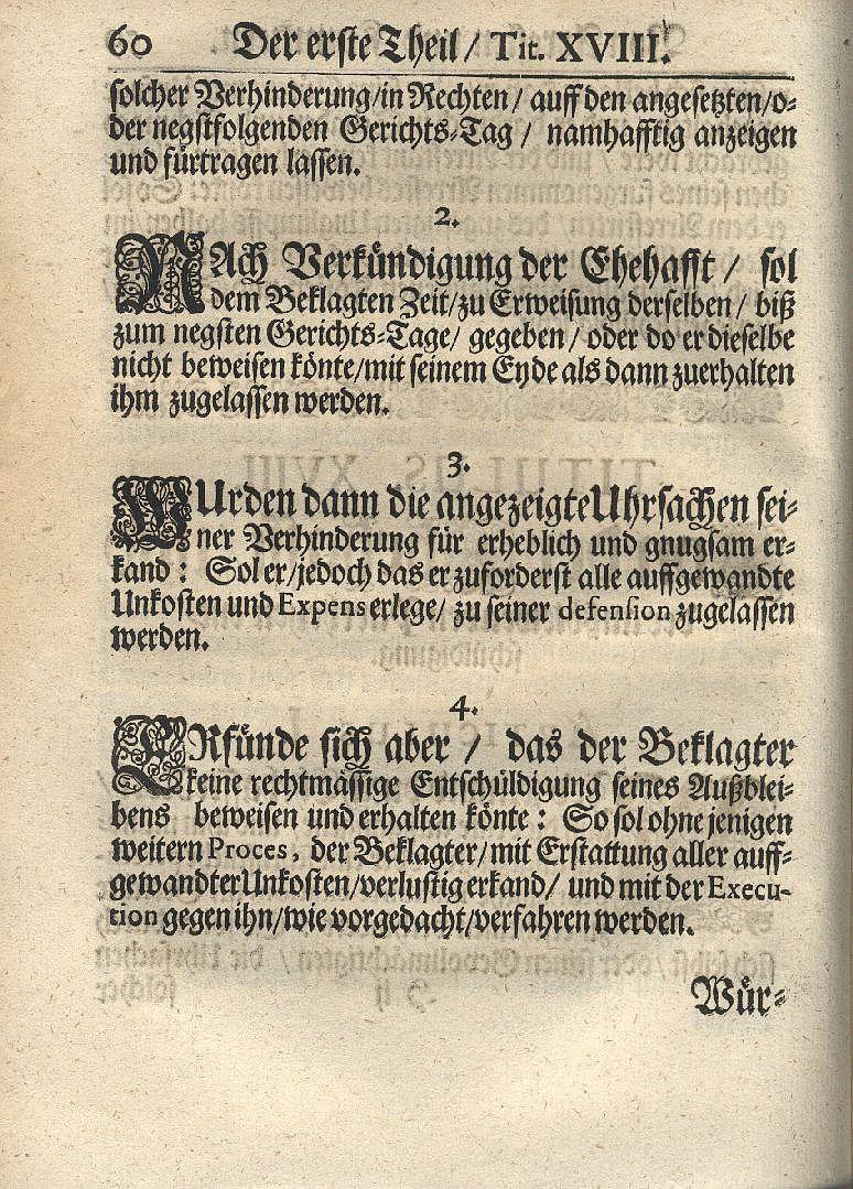 Der Stadt Hamburg file der stadt hamburg statuta 068 jpg wikimedia commons