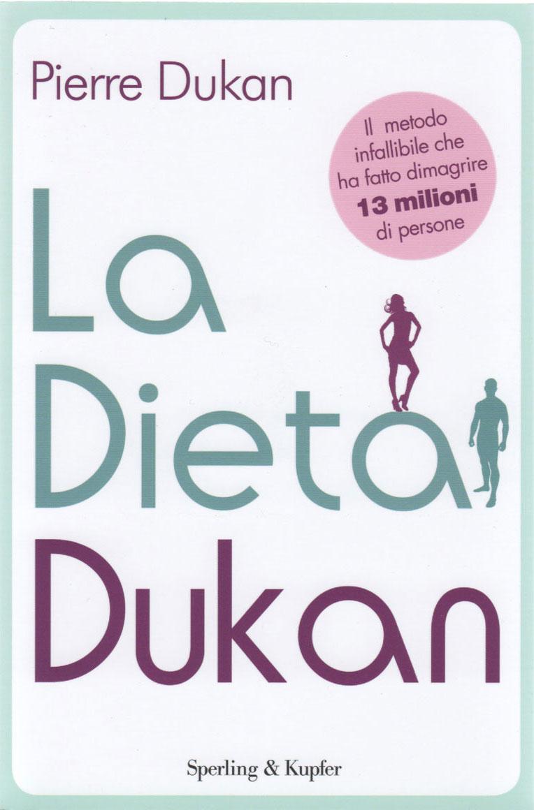 Cual es la dieta de atkins en espanol