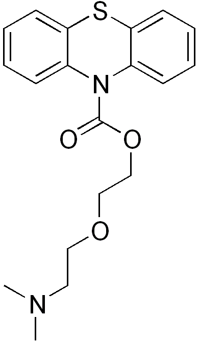 Dimethoxanate - Wikipedia