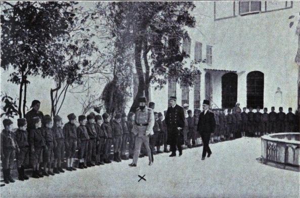 Turkification - Wikipedia