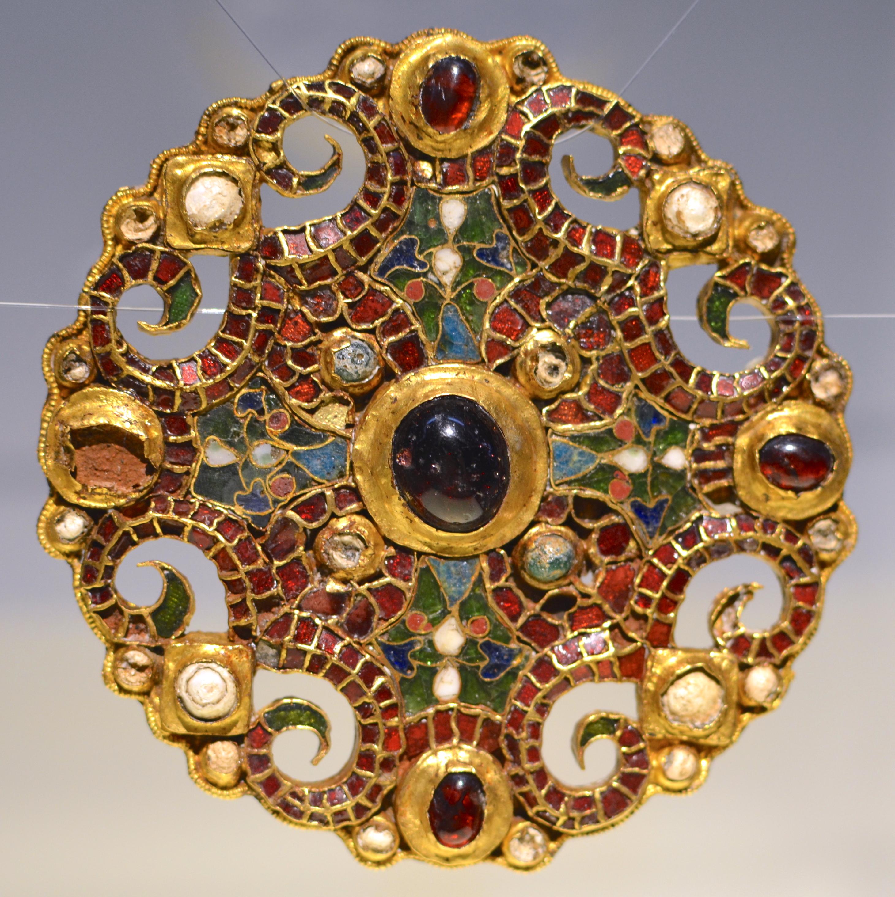 Carolingian empire wikiwand malvernweather Images