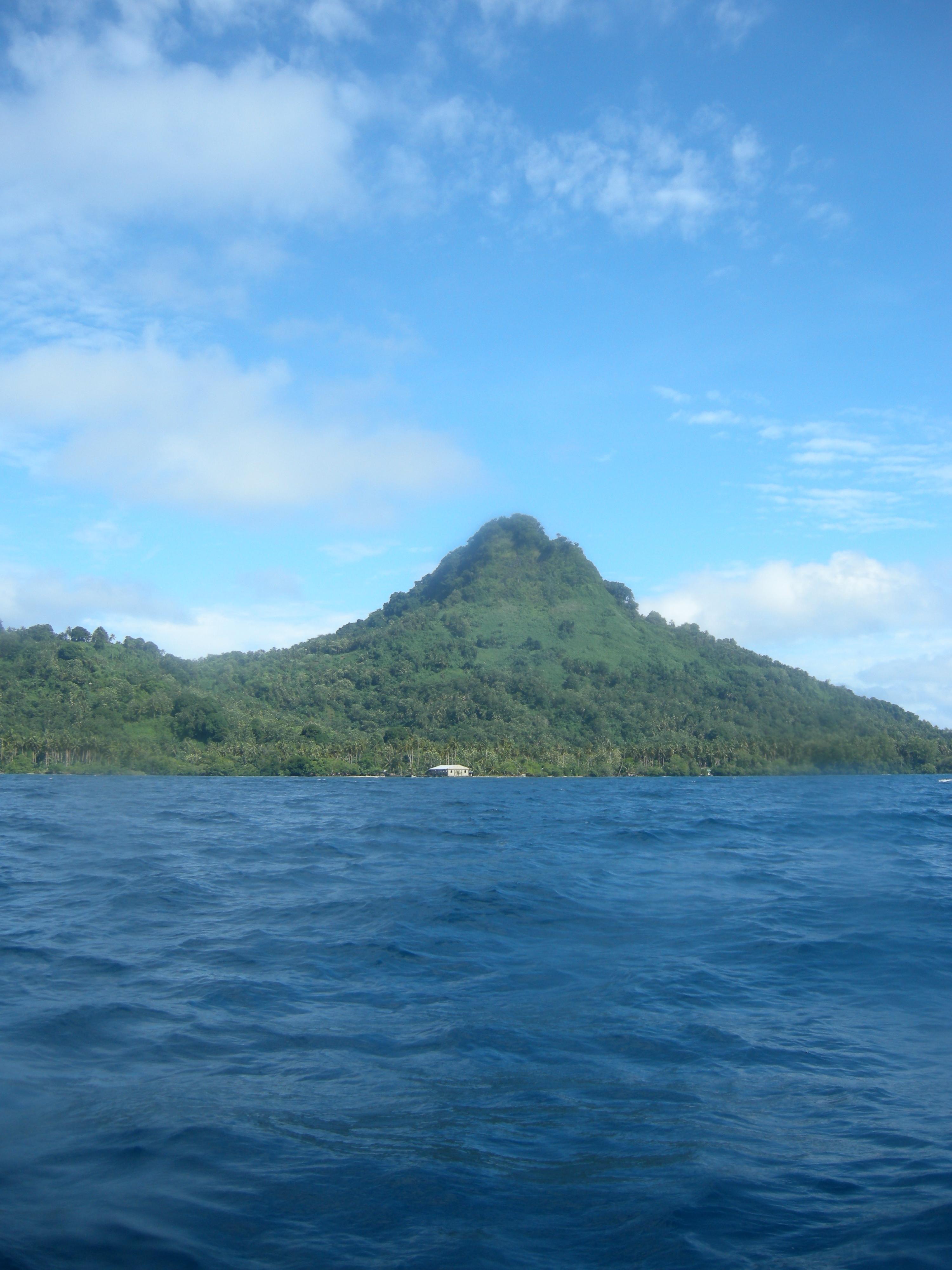Http Commons Wikimedia Org Wiki File Dublon Island Chuuk Micronesia Jpg