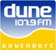 Dune wiki logo.png