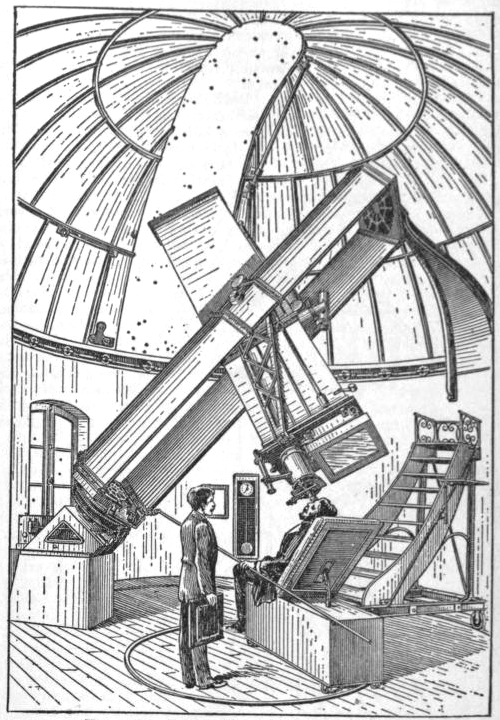 EB1911 Telescope Fig. 12.—Paris Observatory Instrument.png