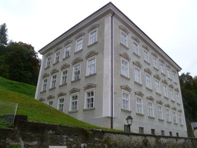 Edith Stein Haus Wuppertal