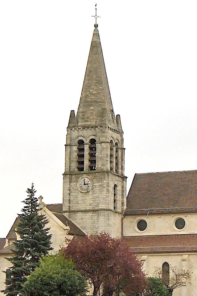 File eglise saint r mi maisons alfort val de marne jpg for Achat maison marne la valle
