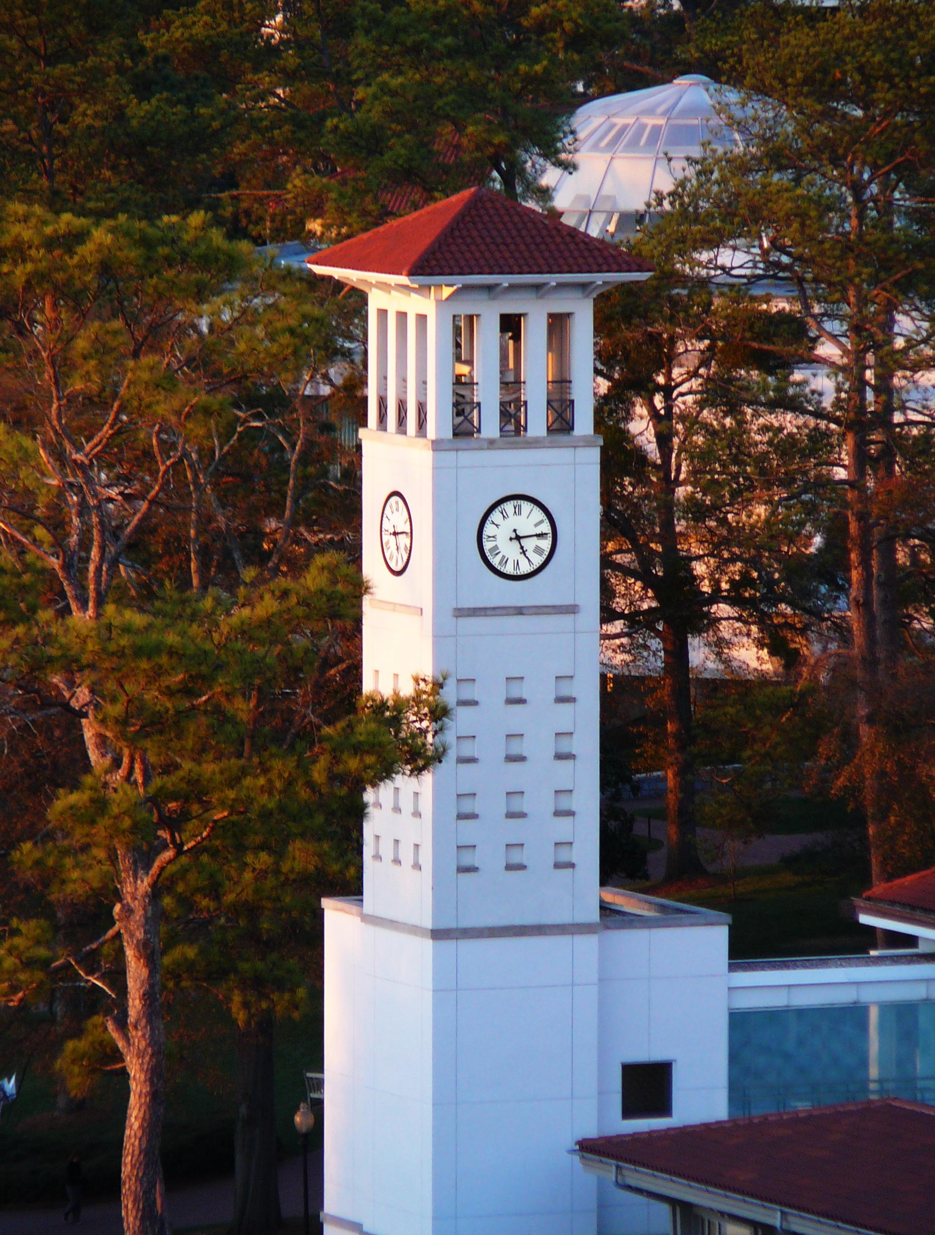 Emory University - Wikipedia