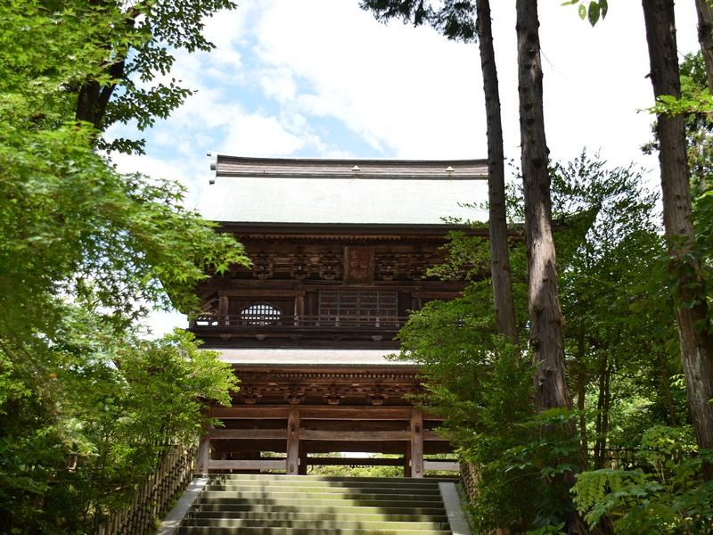 Engakuji Sanmon Kamakura.jpg