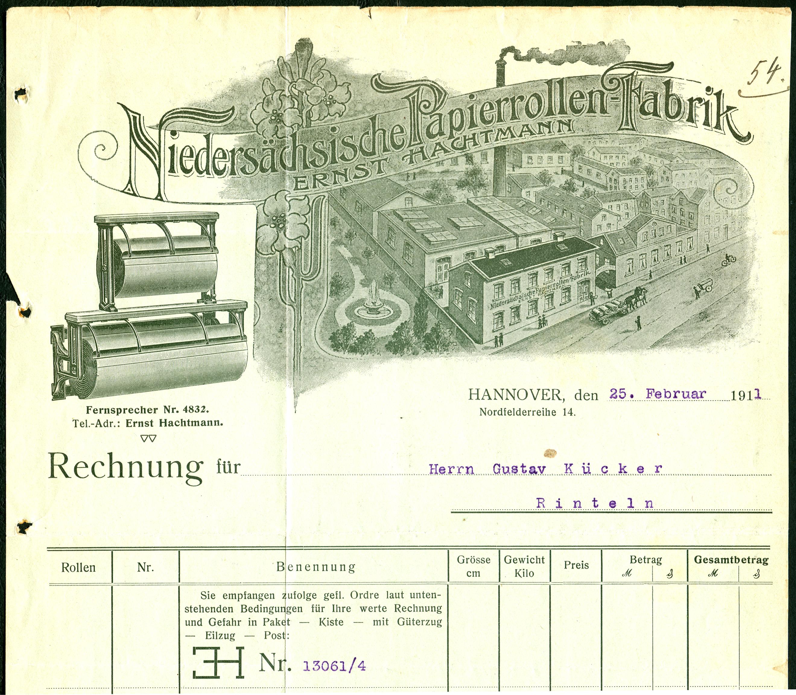 file ernst hachtmann nieders chsische papierrollenfabrik. Black Bedroom Furniture Sets. Home Design Ideas