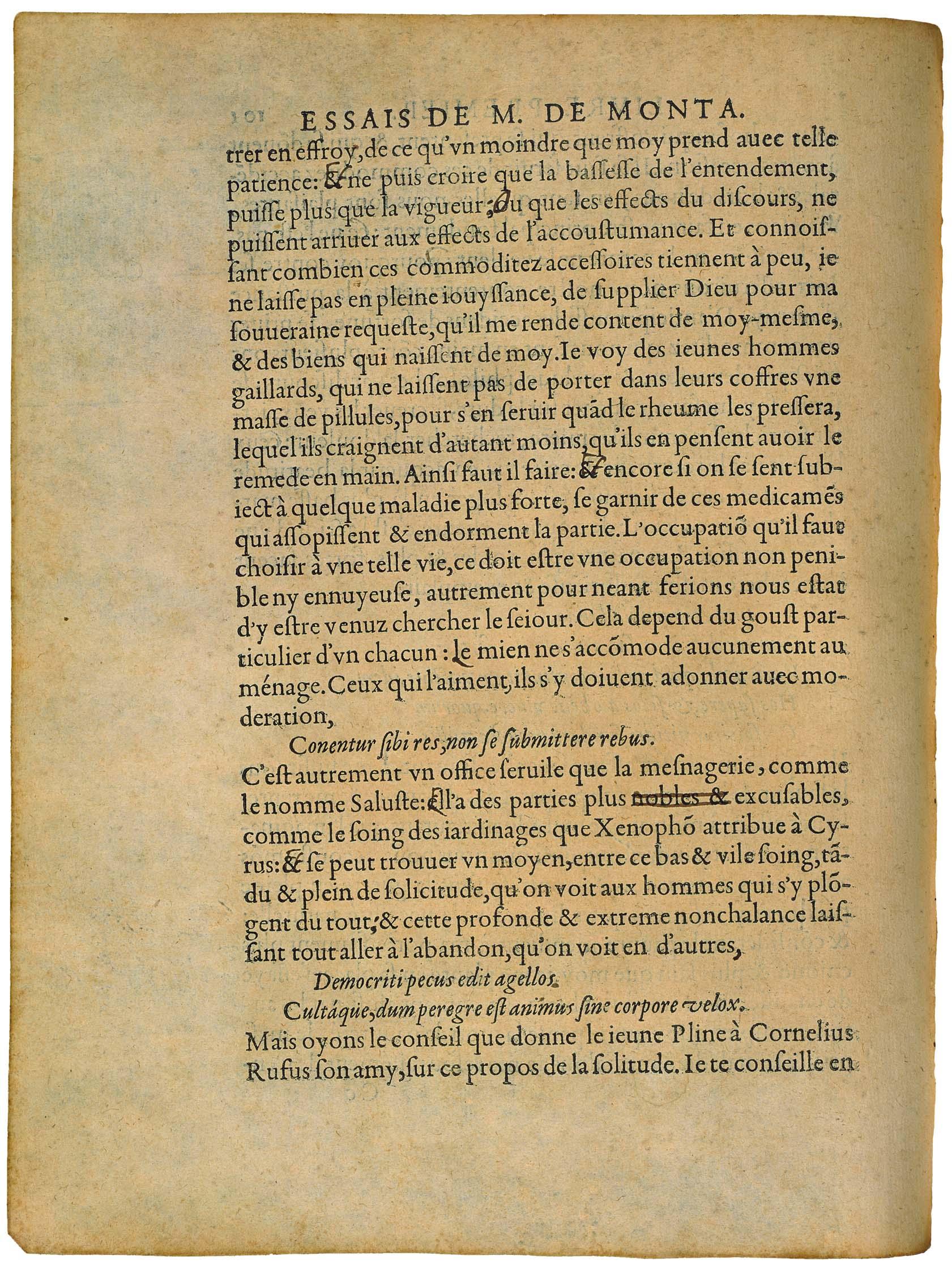 fileessaislivre 10101vjpg wikimedia commons