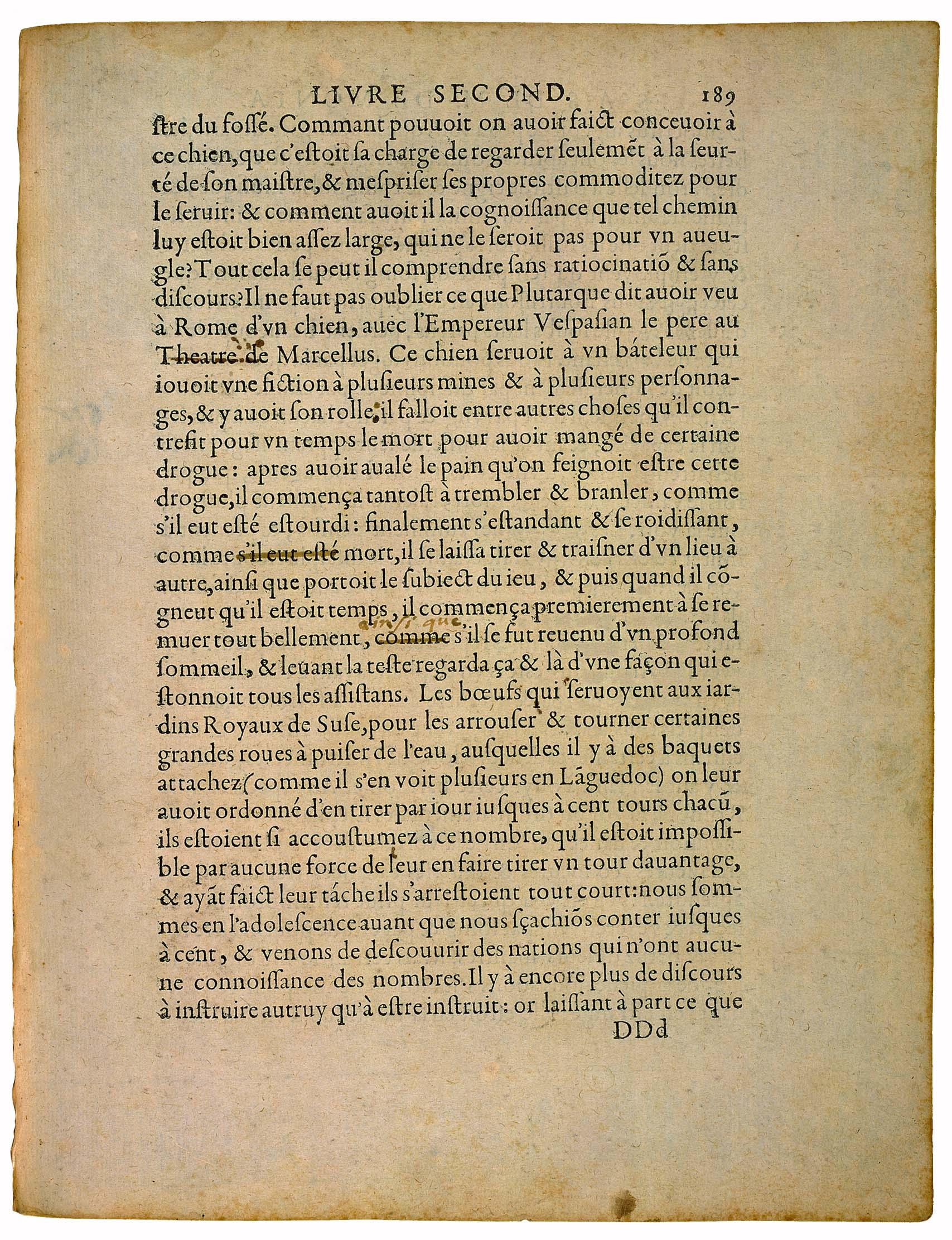 Fileessais Livre 2 0197jpg Wikimedia Commons
