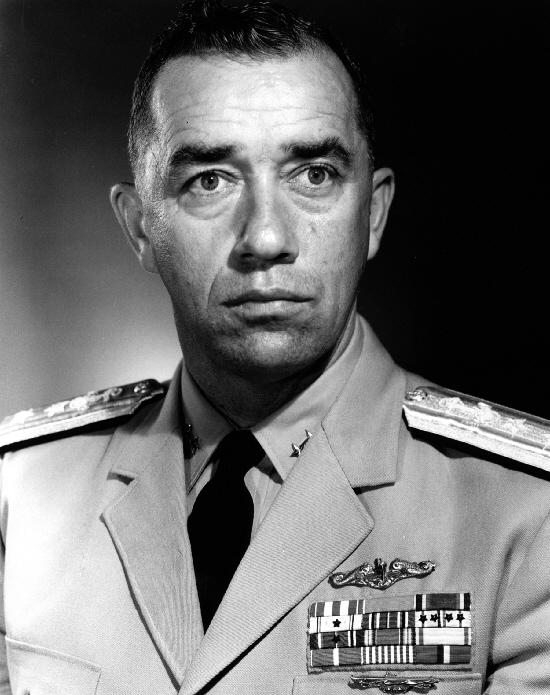 Eugene P . Wilkinson